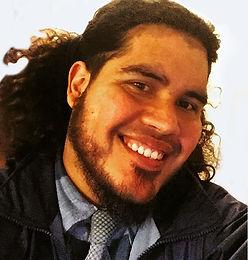 Bryan O Rojas-Arauz.jpg