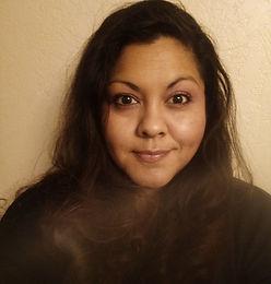 Eloise Ramirez.jpg