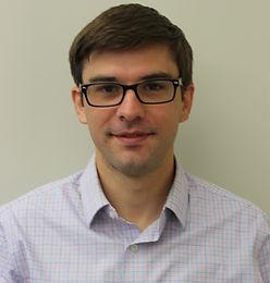 Jonathan Waldmann, MD.JPG