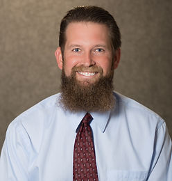 jim leonard, pharmacy provider, brighton