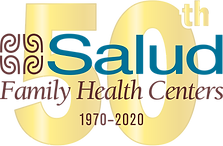 Salud 50th logo 191124FINAL.png