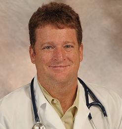 salud medical provider