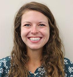 Alexandra Walkush, PA-C.JPG