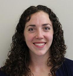 Hannah Wolfson, MSW.JPG