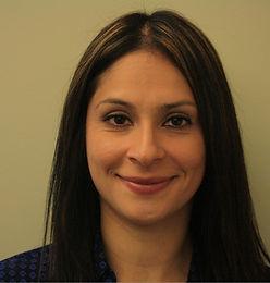 elizabeth garcia, medical provider, brighton women's center