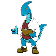DrAudreyFossil_2[1].png