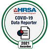 COVID-19 data reporter.png