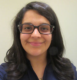 bianca gonzalez, behavioral health provider, brighton women's ceter