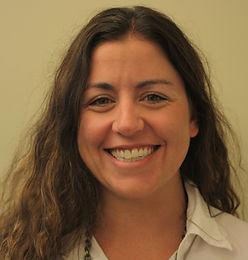 arian hilsendager, medical provider, brighton women's center