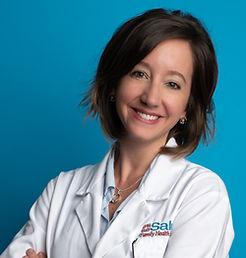 salud dental provider