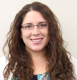 Kelsey Hrenko, PA-C.JPG