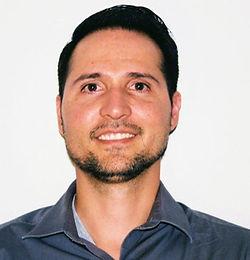 Edgar Acosta, MSW.jpg