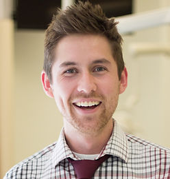 Kyle Larsen, DDS.jpg