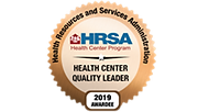hrsa.png