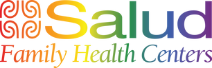 Salud Logo rainbow.png