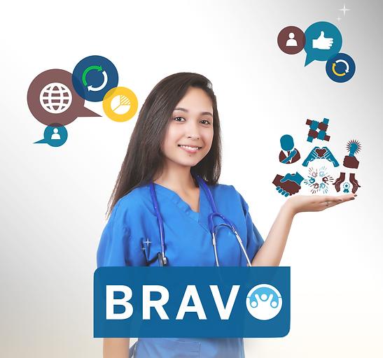 Bravo - Recognition Program.png