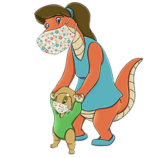 Mama T & Tospie.png