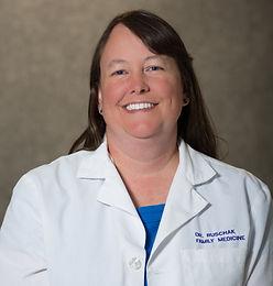lisa ruschak, medical provider, brighton