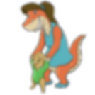 Rexie_2[1].png