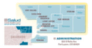 Salud Service map only 200108.jpg