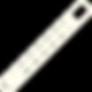 COVID testing tube- ivory.png