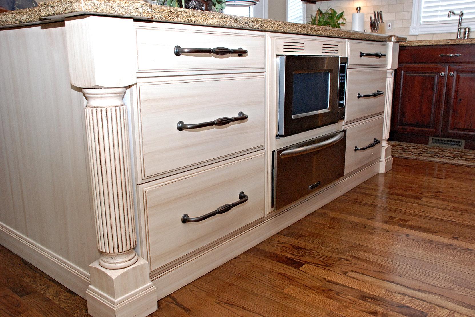 marvelous kitchen etc nice look