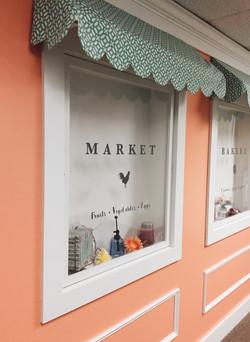 market window pic