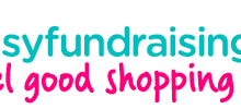 Raising Funds with Easyfundraising