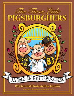 pigscoverweb.jpg