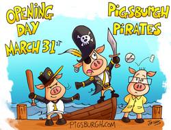 piratesopen.jpg