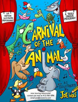 carnivalforweb.jpg