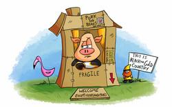 boxhouse.jpg