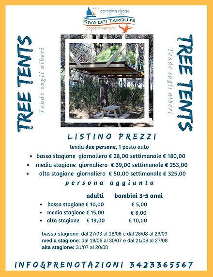 listino tree tents 2021.jpg