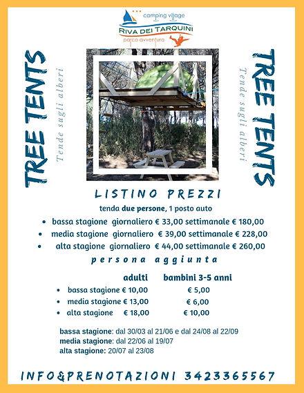 listino tree tents 2.jpg