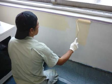 壁面塗装.jpg