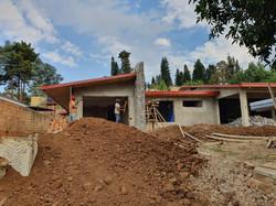HOME(renovation)