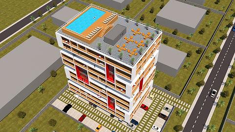 WALL-Kinshasa- Residence-05.jpg