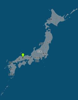 maniwa,okayama