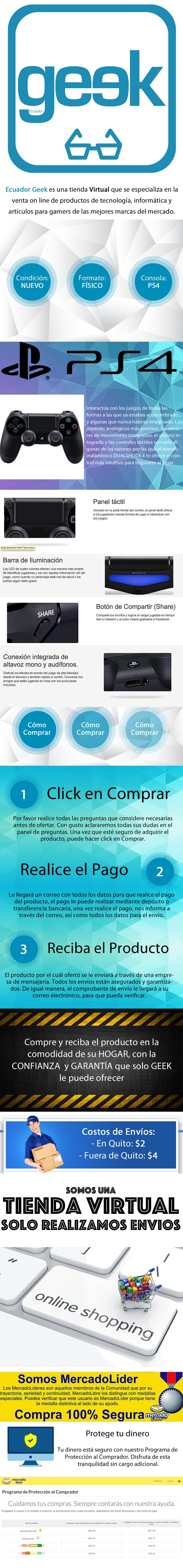 Ecuador-Geek-mando-control-PS4-negro.jpg