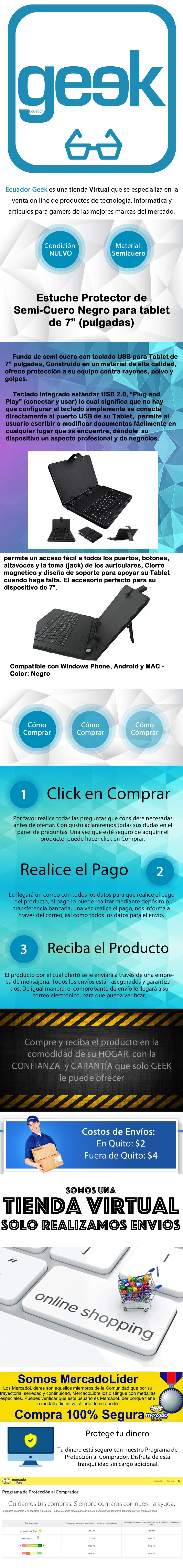 Ecuador-Geek-estuche-semicuero-con-teclado-7pulgadas-negro.jpg