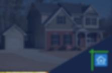 SoMD SignTraker Real Estate Sign Management