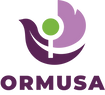 thumbnail_Logo ORMUSA.png