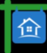 SoMD SignTraker Logo