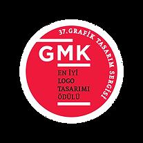 En_İyi_Logo_Tasarımı_Badge.png