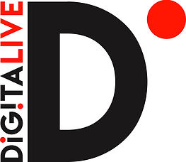 DIGITALIVE LOGO.jpg