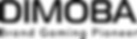 logo_dimoba_new.png