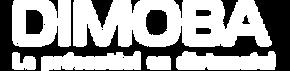 logo_dimoba_Le_présentiel_en_distancie