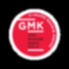 Logo_Tasarımı_Başarı_Ödülü_Badge.png