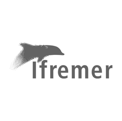 ifremer.png