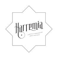 Harremia